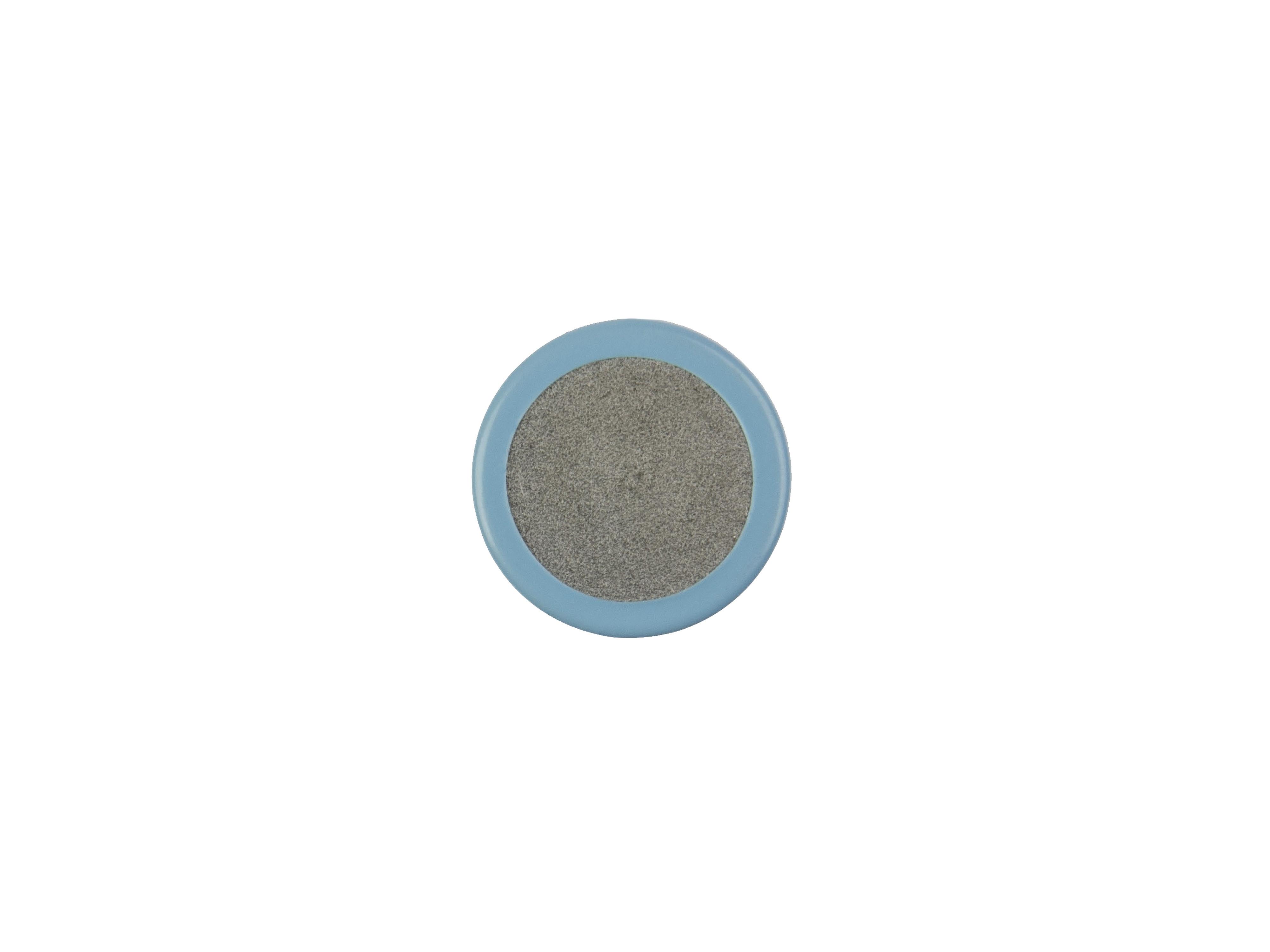 Green Cell Baterie Lithium-iontový článek 18650 Samsung INR18650-15M 1500mAh 3,6V 18A