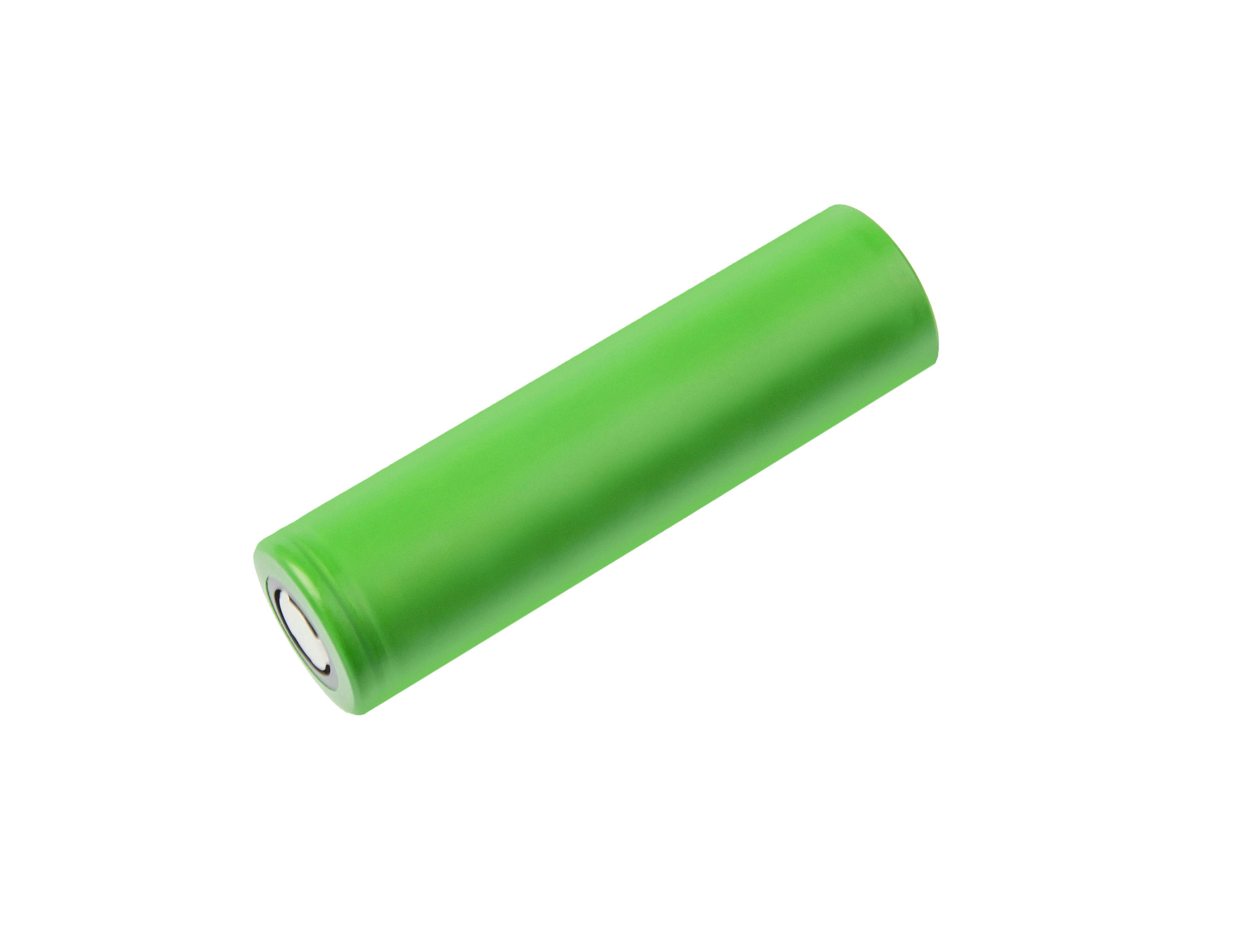 Ogniwo Sony US18650VTC5 Akumulator Li-Ion 18650 3.6V 2600mAh 20A