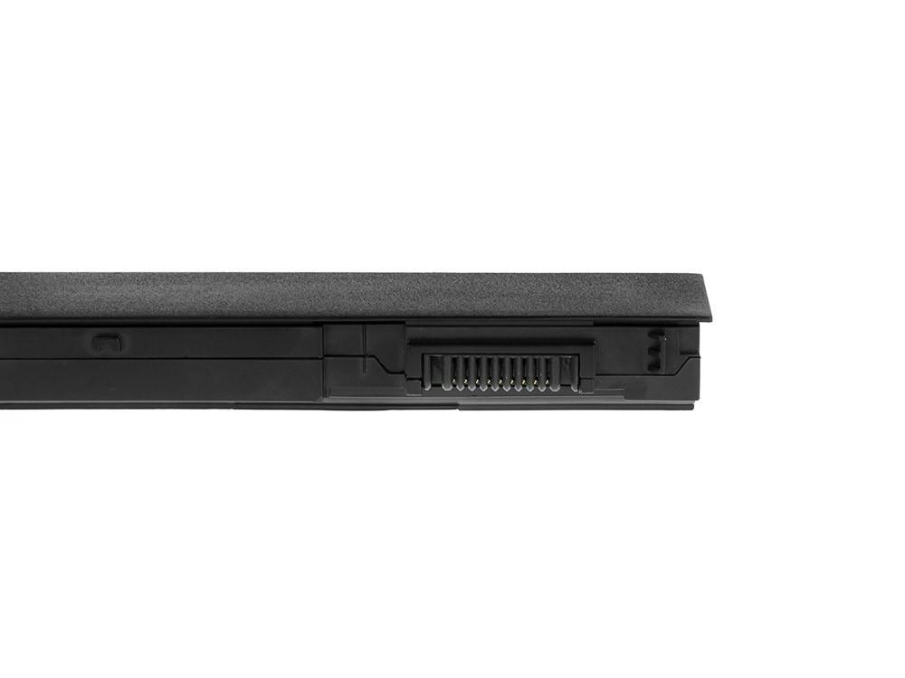 Green Cell Baterie pro Dell Latitude E5520 E6420 E6520 E6530 / 11,1V 4400mAh
