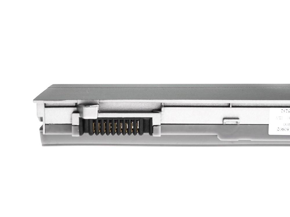 Green Cell DE10 Baterie Dell Latitude E6400/E6410/E6500/E6510/E6400/E6410/M2400 6600mAh Li-ion - neoriginální