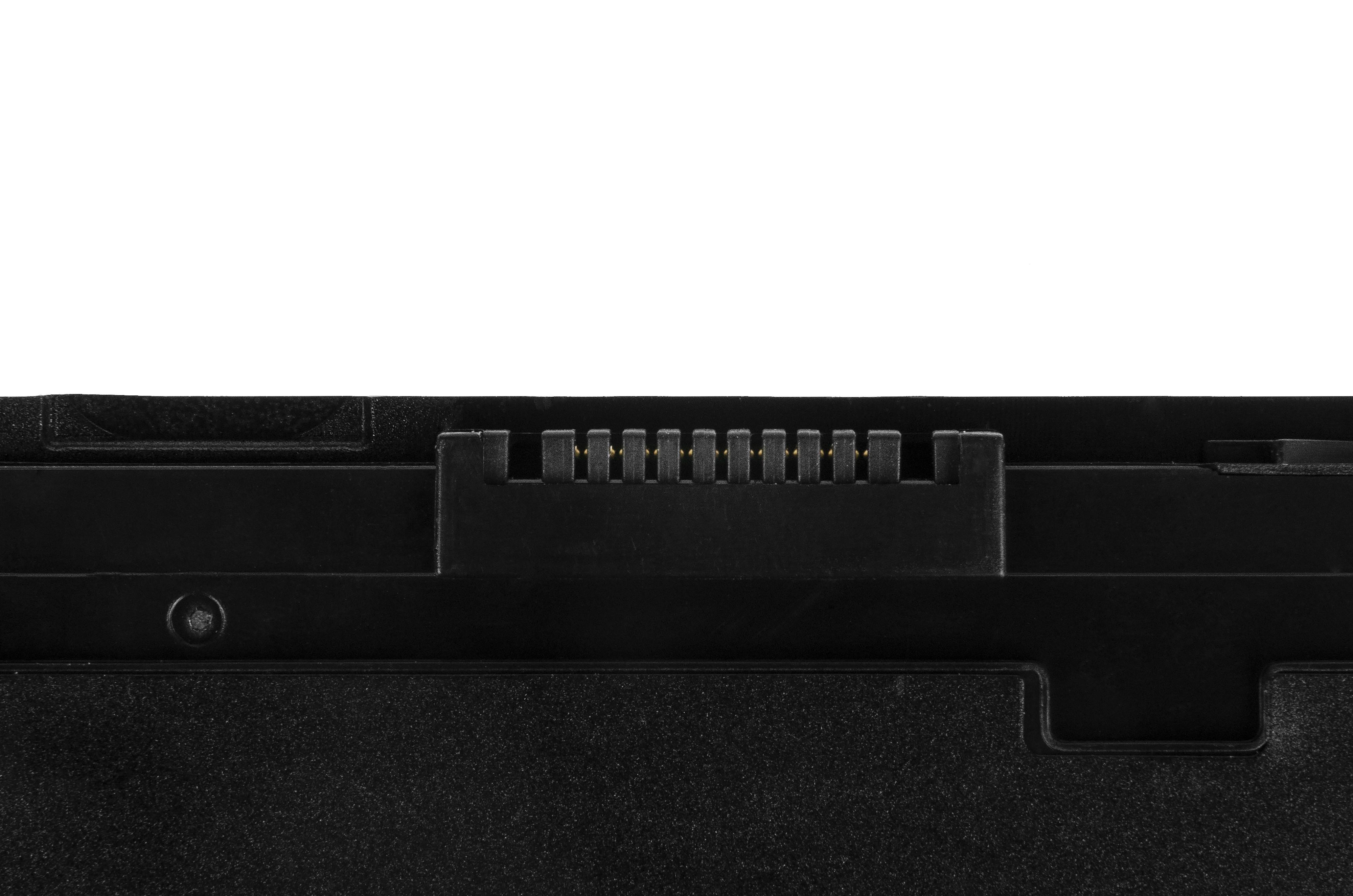 Green Cell Baterie pro Dell Latitude E7240 E7250 / 11,1V 2400mAh