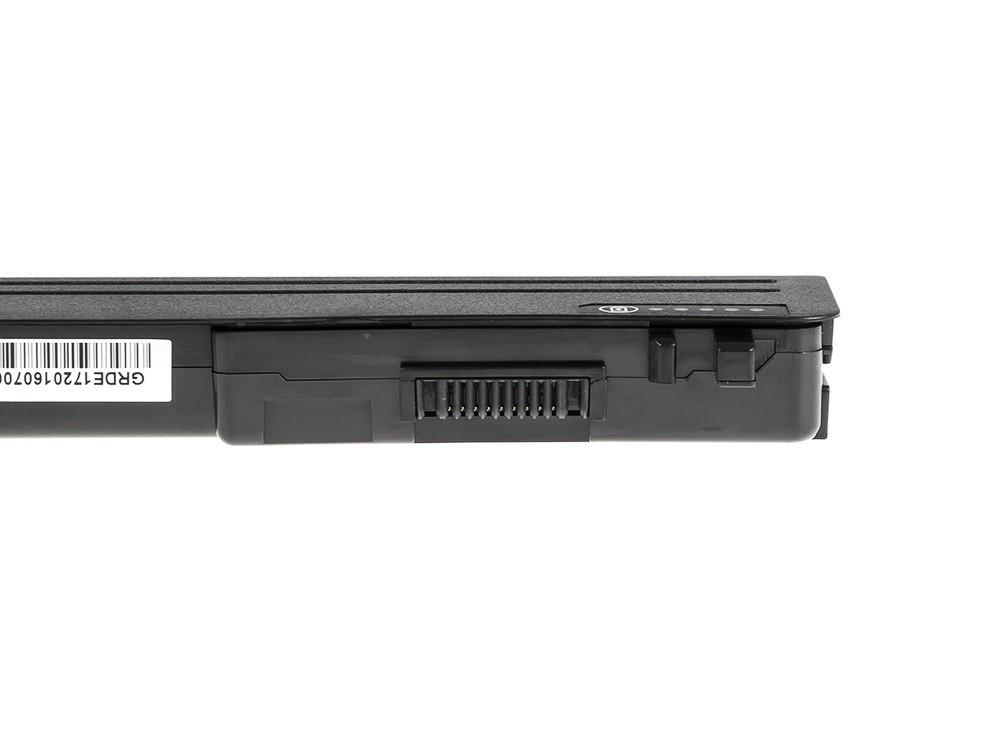 Green Cell Baterie pro Dell Studio 17 1745 1747 1749 / 11,1V 4400mAh