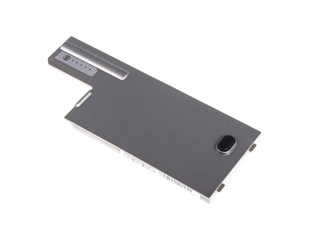 Green Cell Baterie pro Dell Latitude D531 D531N D820 D830 PP04X / 11,1V 4400mAh