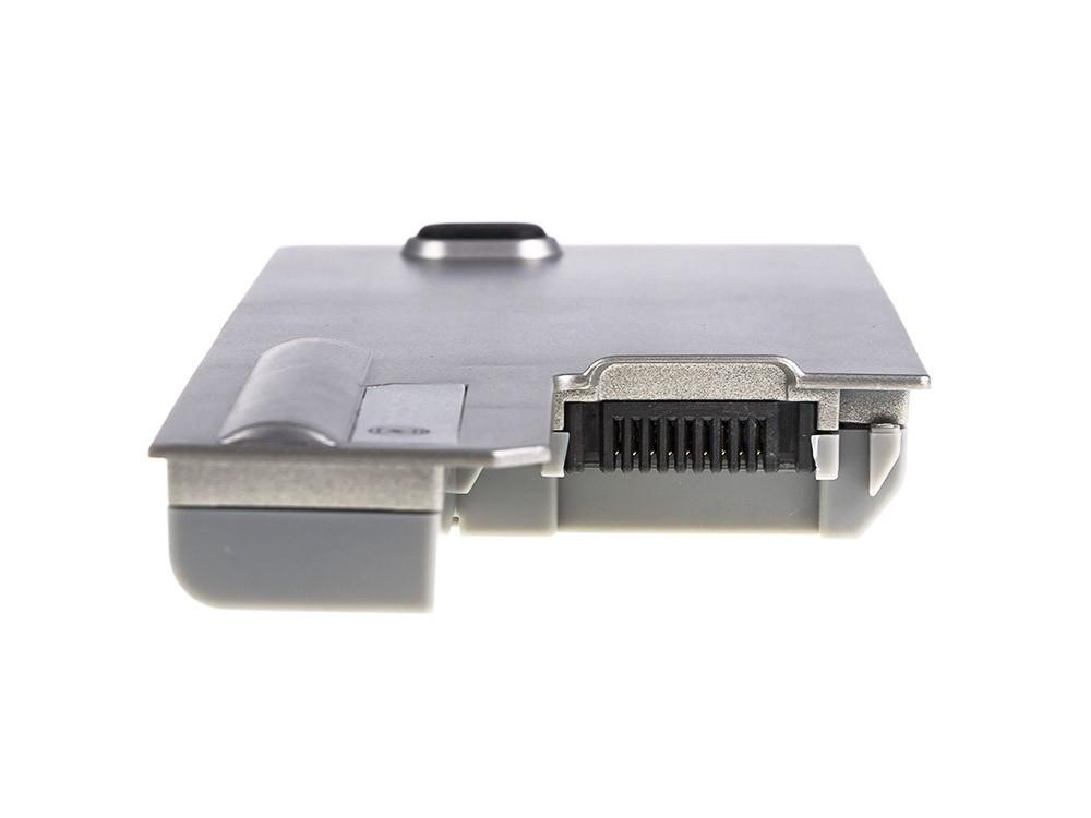 Green Cell DE26 Baterie Dell Latitude D531/D531N/D820/D830/Precision M65 M4300 4400mAh Li-ion - neoriginální