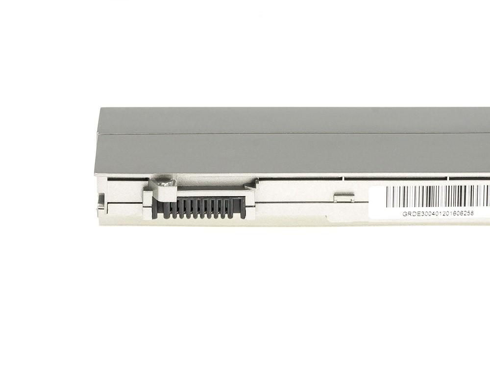 Green Cell Battery for Dell Latitude E6400 E6410 E6500 E6510 (rear) / 11,1V 8800mAh
