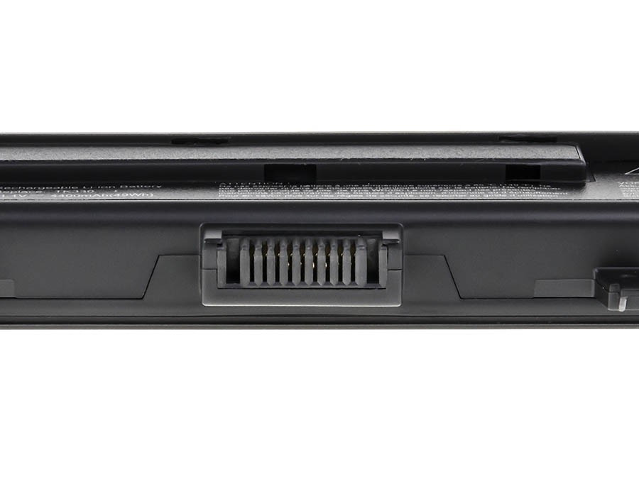 Green Cell Baterie pro Dell Inspiron XPS M1530 XPS M1530 XPS PP28L0 / 11,1V 4400mAh