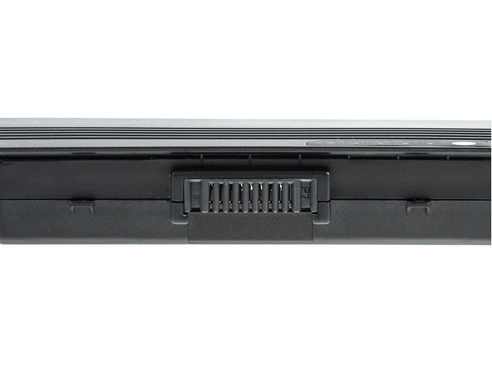 Green Cell Battery for Dell Inspiron 1500 1520 1521 1720 Vostro 1500 1521 1700L / 11,1V 6600mAh