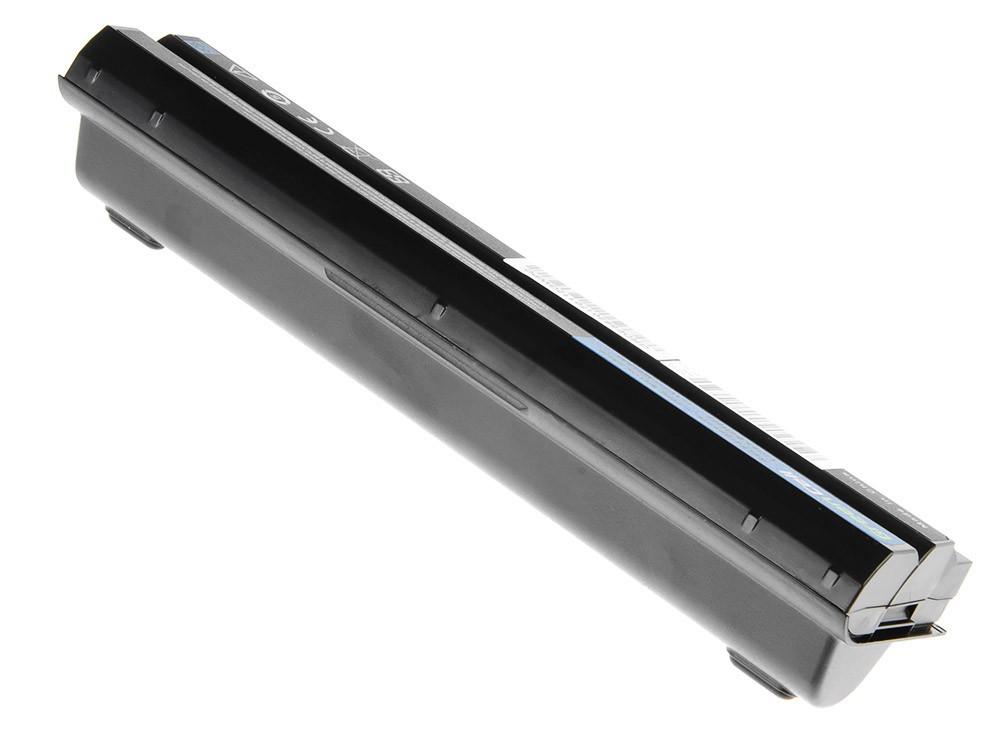 Green Cell Battery for Dell Latitude E5520 E6420 E6520 E6530 / 11,1V 6600mAh