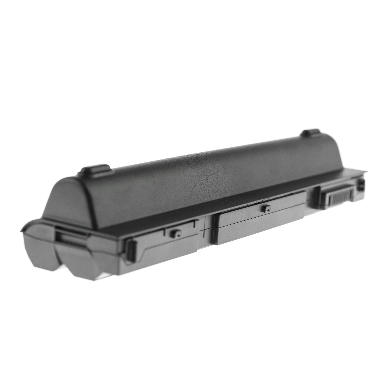 Green Cell PRO Baterie pro Dell Latitude E5520 E6420 E6520 E6530 / 11,1V 4400mAh