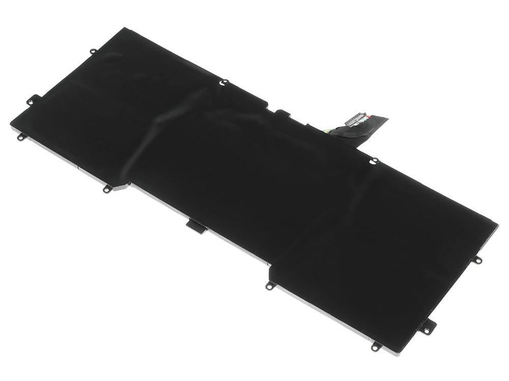 Green Cell Baterie pro Dell XPS 13 9333 L321X L322X XPS 12 9Q23 9Q33 L221X / 7,4V 6300mAh