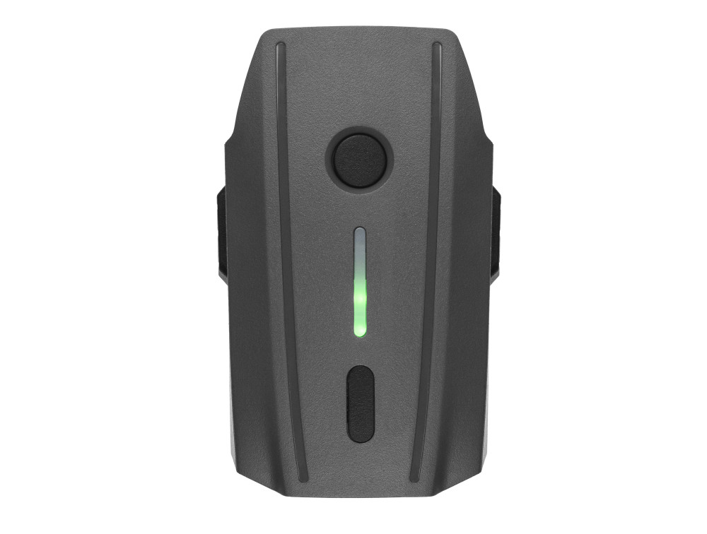 Green Cell Drone Akkumulátor DJI Mavic Pro 11.4V 3830mAh 43.6Wh