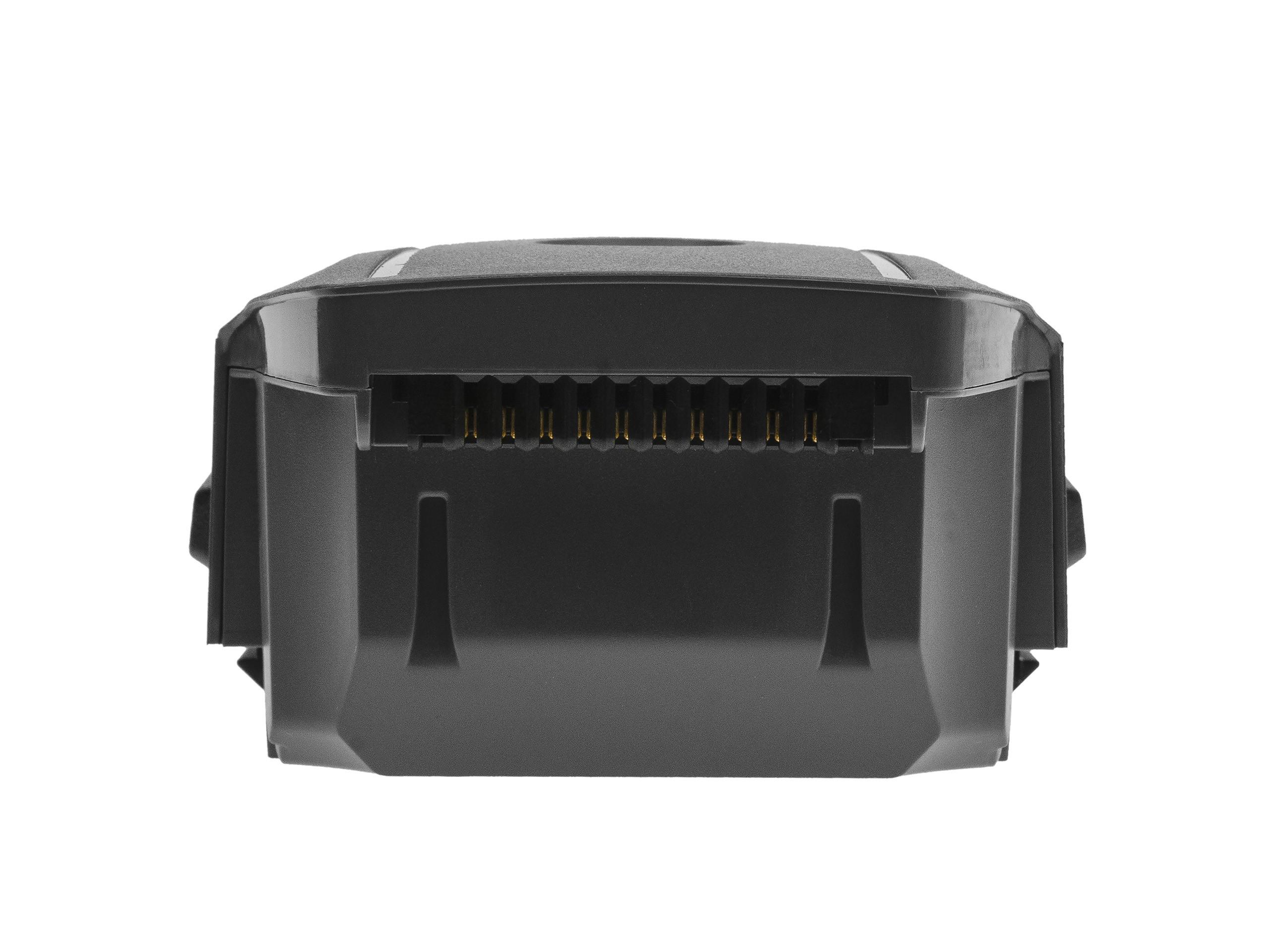 Green Cell Drone Baterie pro DJI Mavic Pro 11.4V 3830mAh 43.6Wh
