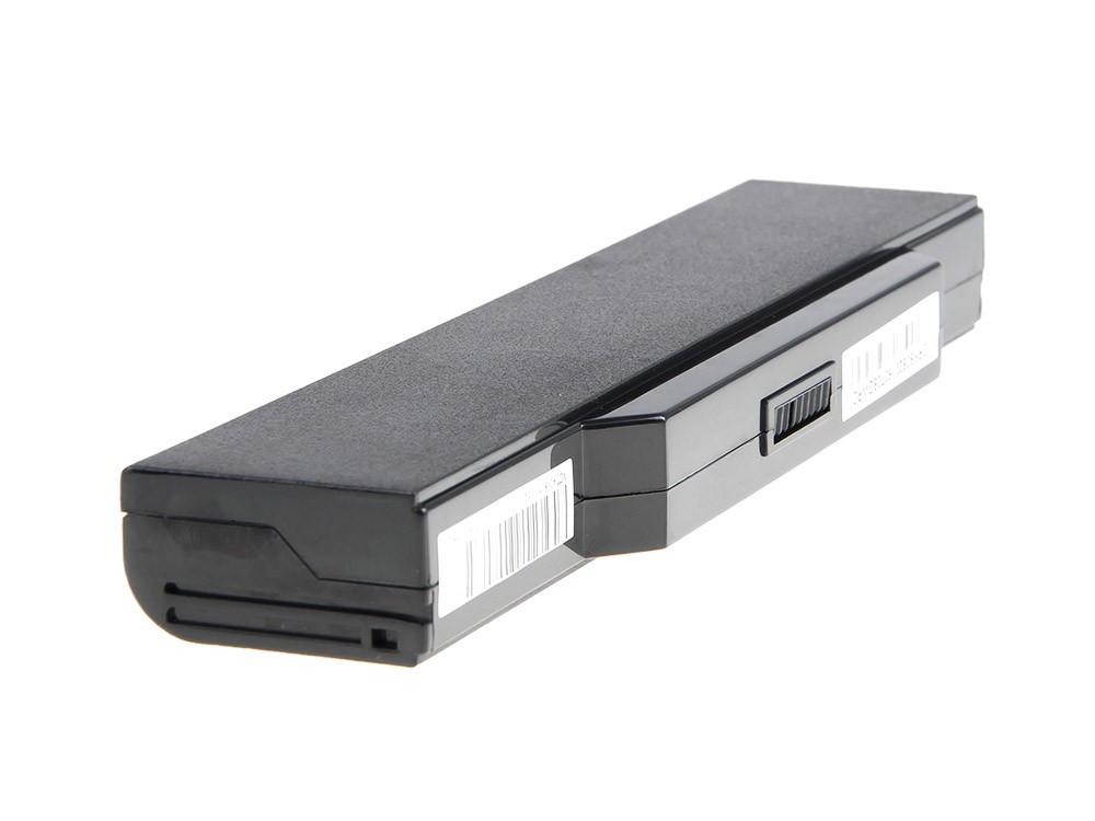 Green Cell FS08 Baterie Fujitsu-Siemens M1420/L1300/L7310W/Systemax Neotach 3300 4400mAh Li-ion - neoriginální