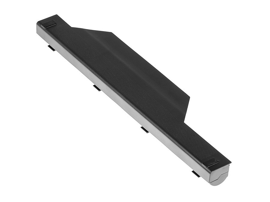 Green Cell Baterie pro Fujitsu-Siemens LifeBook S6410 S7210 / 11,1V 4400mAh