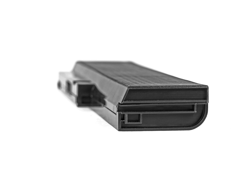 Green Cell Battery for LG XNote R410 R460 R470 R480 R500 R510 R560 R570 R580 R590 / 11,1V 4400mAh