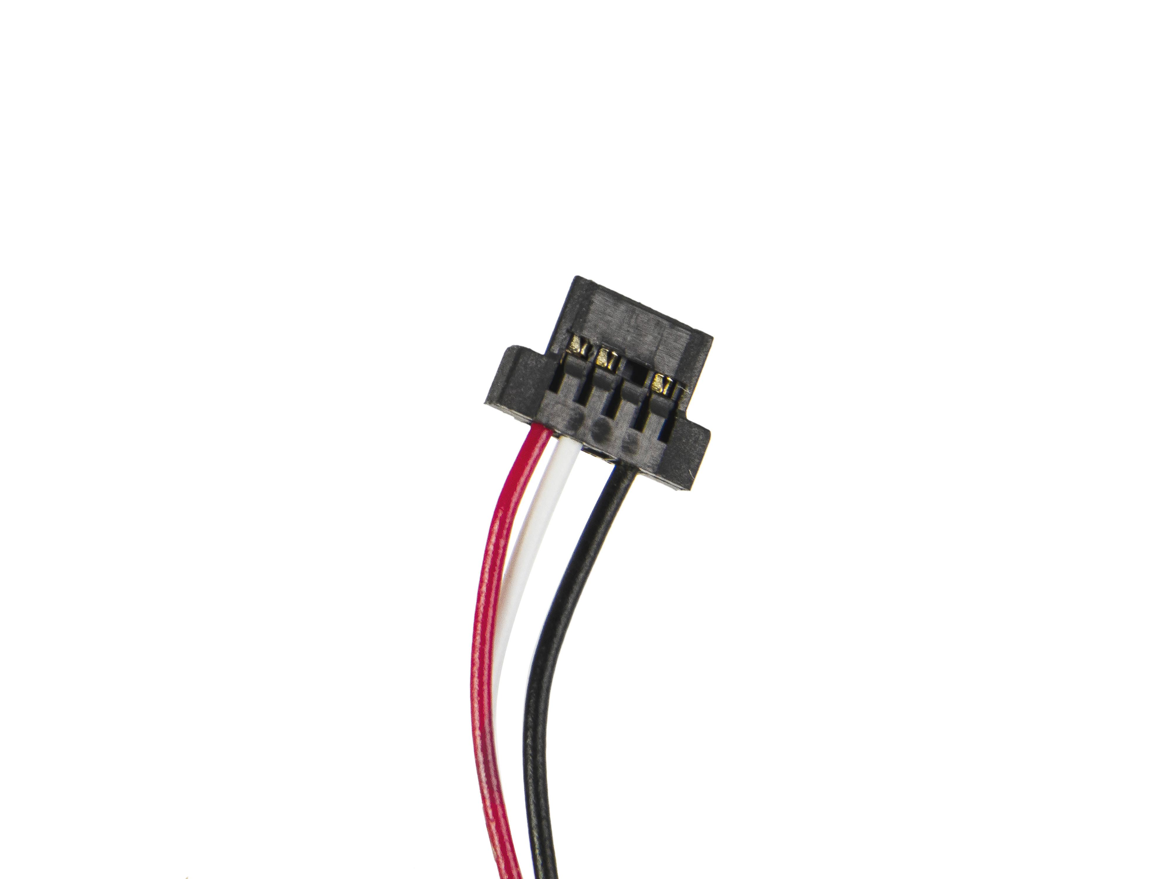 Green Cell GPS Baterie Navigon 70 70/71 Plus Easy Premium