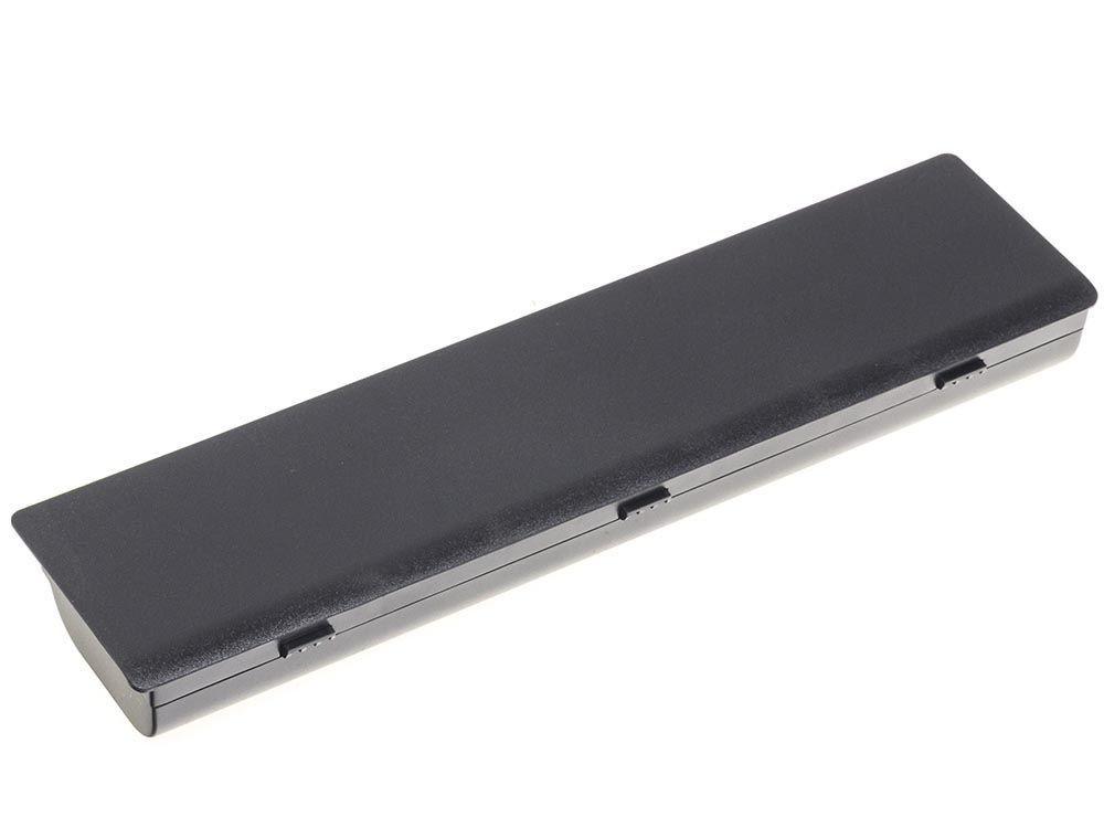 Green Cell PRO Battery for HP Pavilion DV2000 DV6000 DV6500 DV6700 / 11,1V 5200mAh