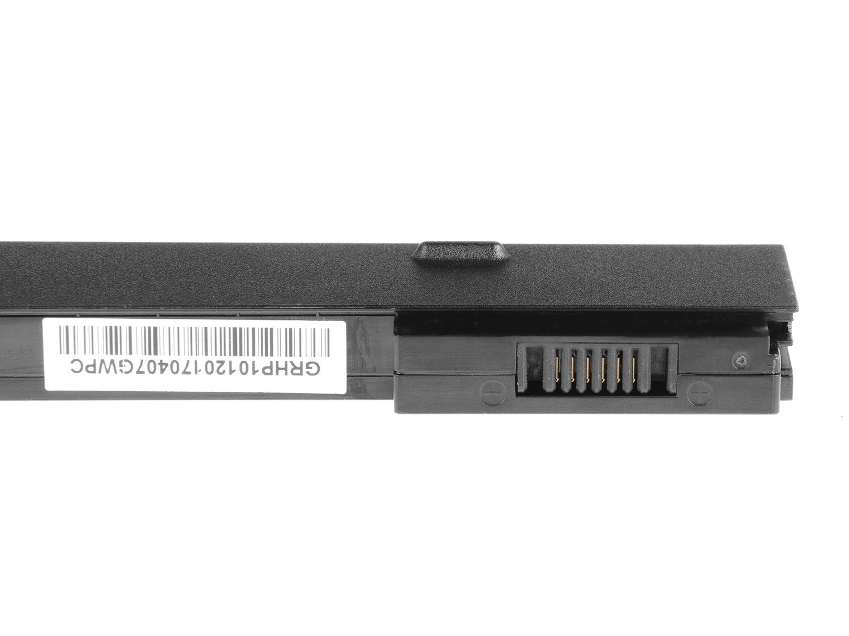 Green Cell HP101 Baterie HP MI06 HSTNN-UB3W HP EliteBook 2170p 2200mAh Li-ion - neoriginální
