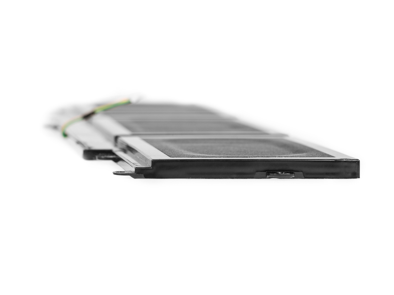 Green Cell Baterie pro HP Stream 11 Pro 11-D 13-C / 11,4V 2300mAh