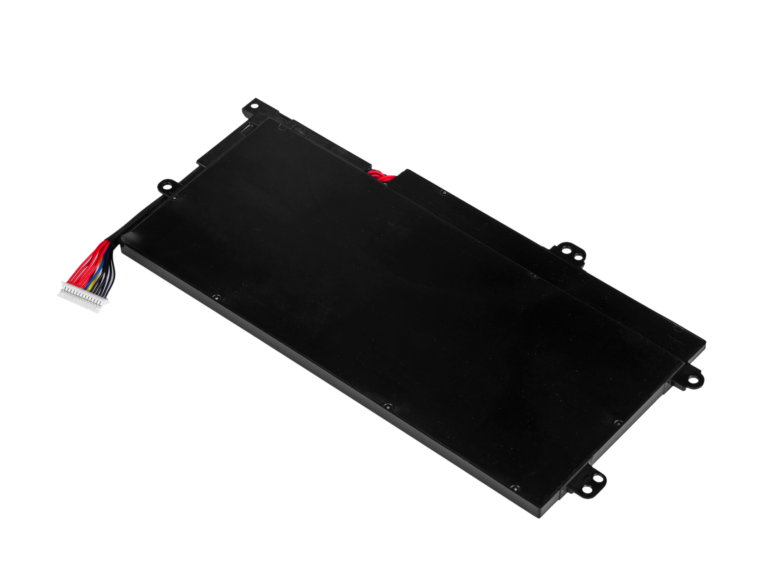 Green Cell Baterie pro HP Envy 14 14T M6 / 11,1V 3400mAh