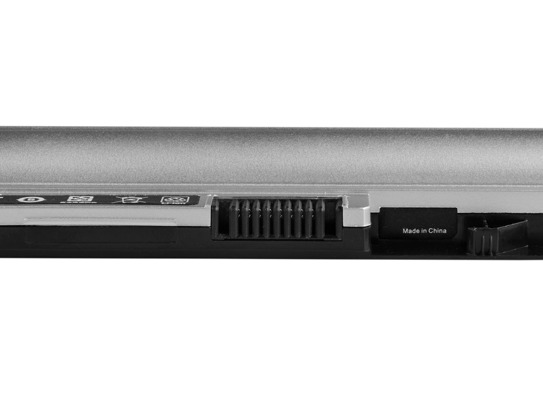 Green Cell HP120 Baterie HP KP03 HP 210 G1 215 G1, HP Pavilion 11-E 11-E000EW 11-E000SW 2200mAh Li-ion - neoriginální