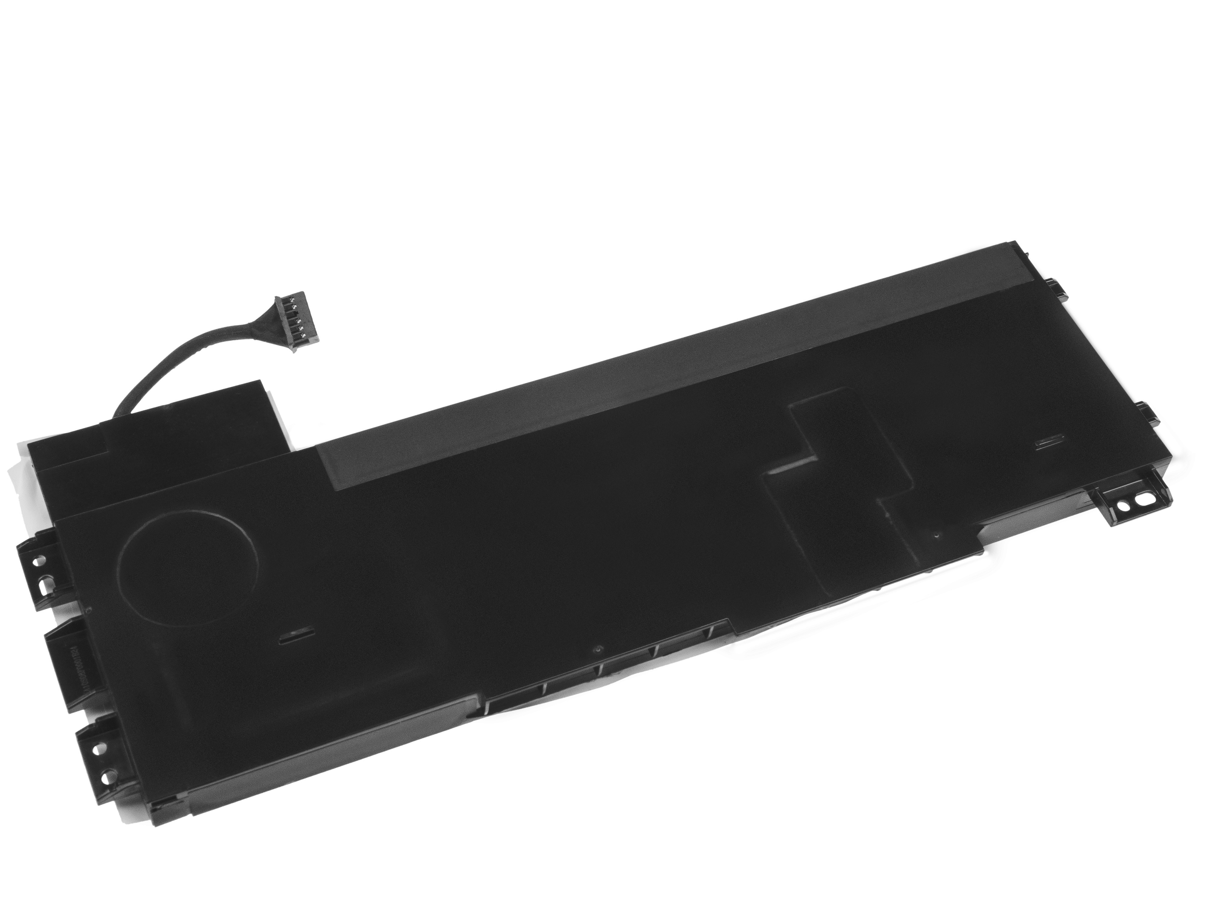 Green Cell Baterie pro HP ZBook 15 G3 G4 / 11,4V 7700mAh