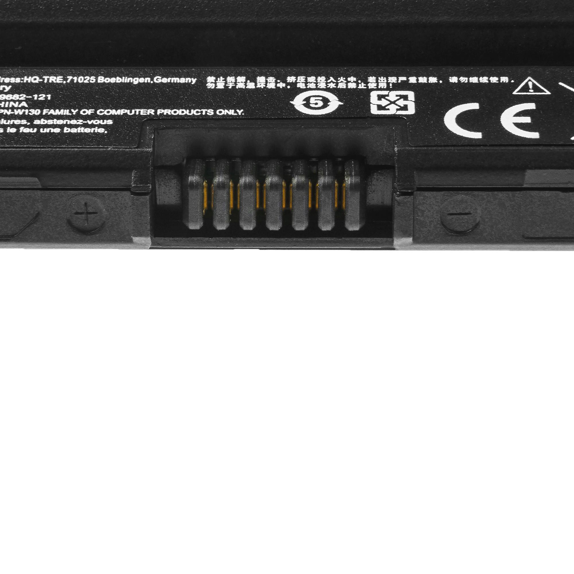 Green Cell HP142ULTRA Baterie HP JC04, HP 240 G6 245 G6 250 G6 255 G6, HP 14-BS 14-BW 15-BS 15-BW 17-AK 17-BS 3400mAh Li-Ion - neoriginální