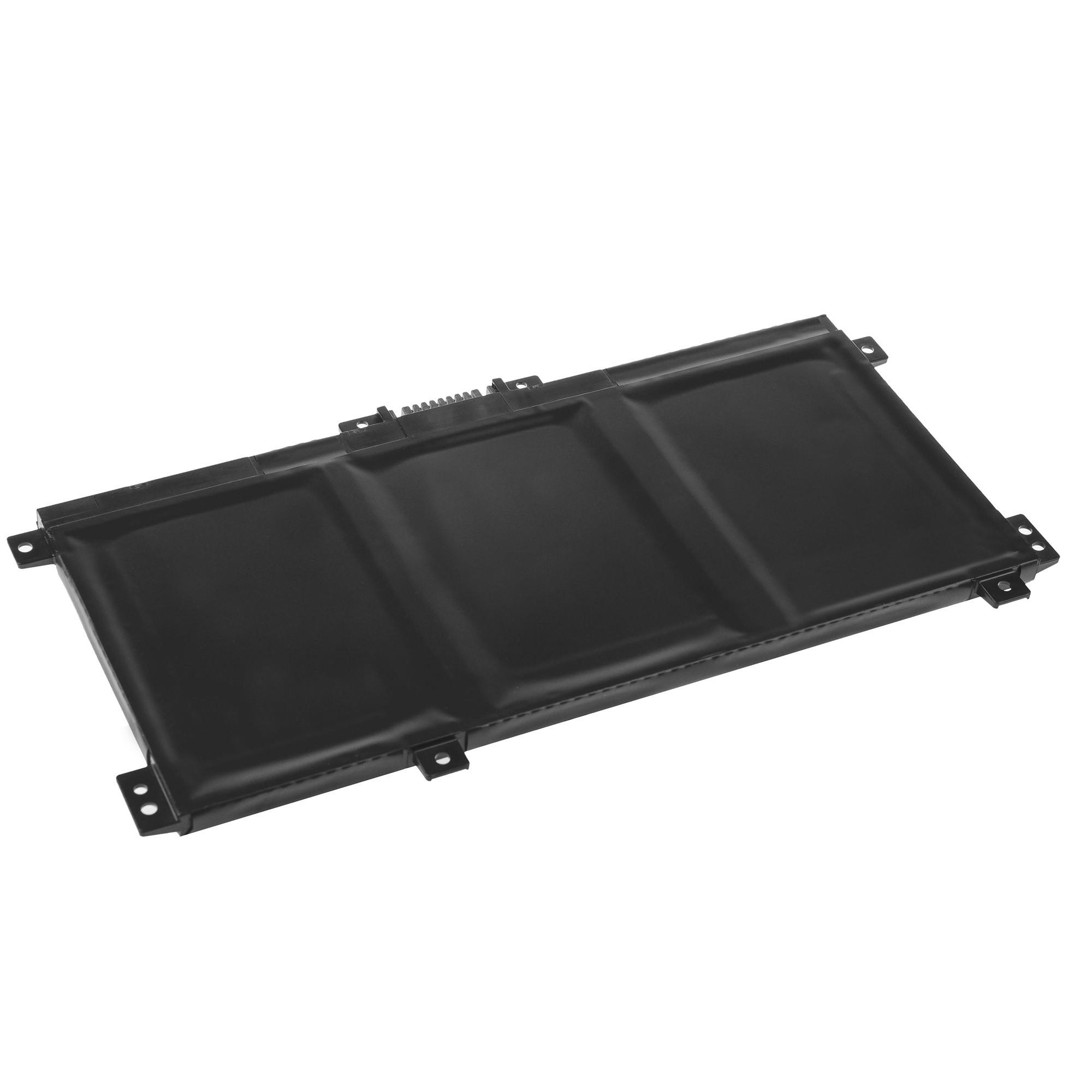 Green Cell Baterie LK03XL pro HP Envy x360 15-BP 15-BP000NW 15-BP001NW 15-BP002NW 15-BP100NW 15-BP101NW 15-CN 17-AE 17-BW