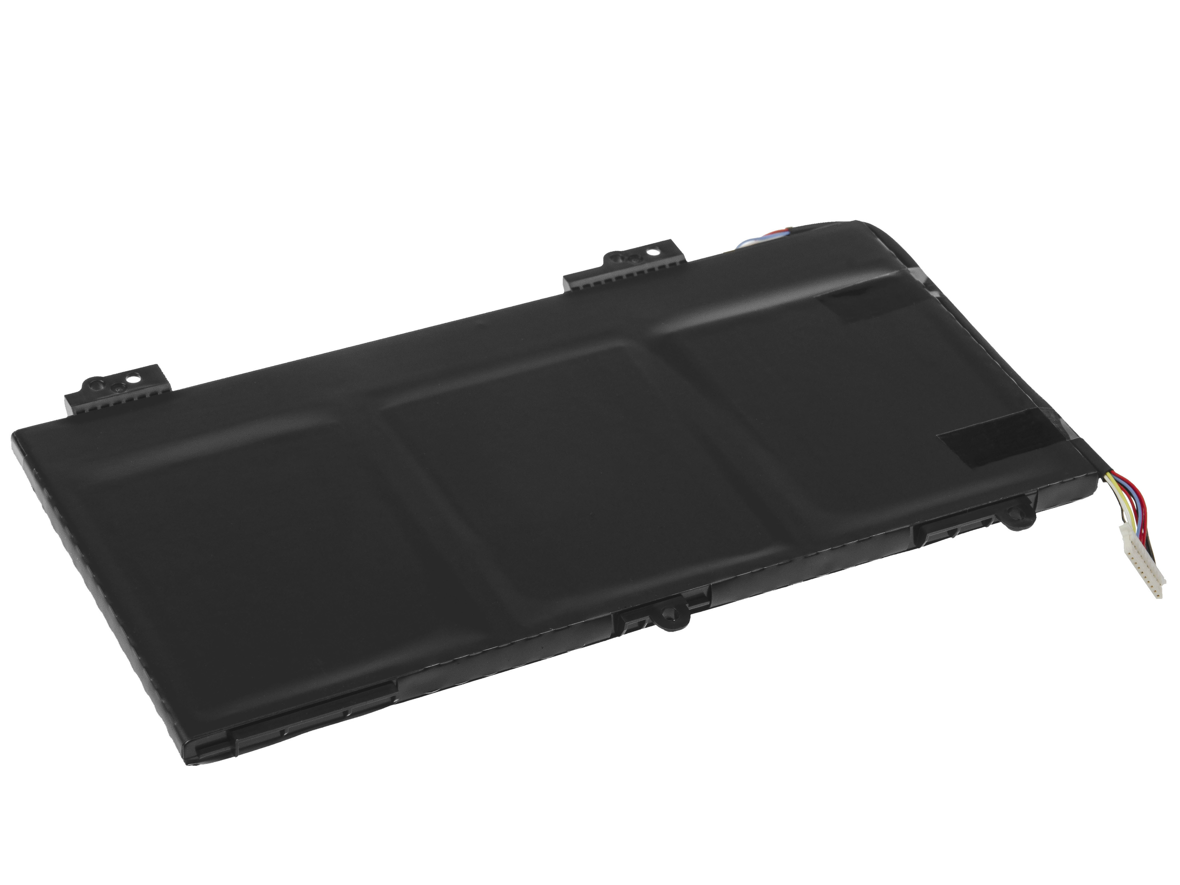 Laptop Battery Green Cell SE03XL HSTNN-LB7G HSTNN-UB6Z for HP Pavilion 14-AL 14-AV