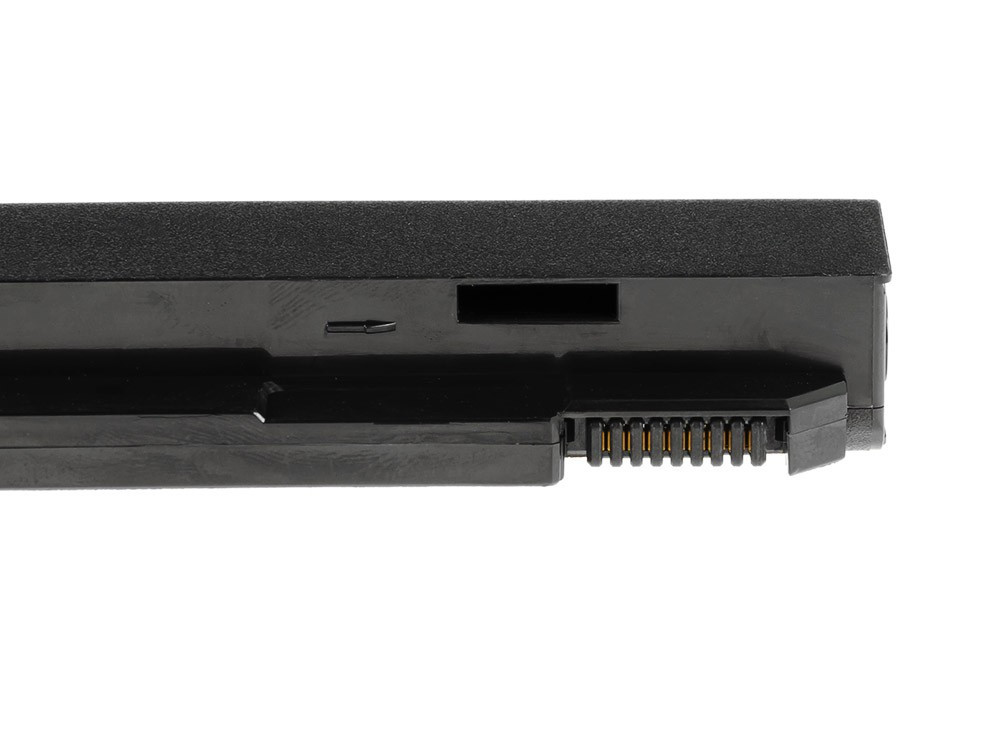 Green Cell PRO Battery for HP EliteBook 8500 8700 / 14,4V 5200mAh