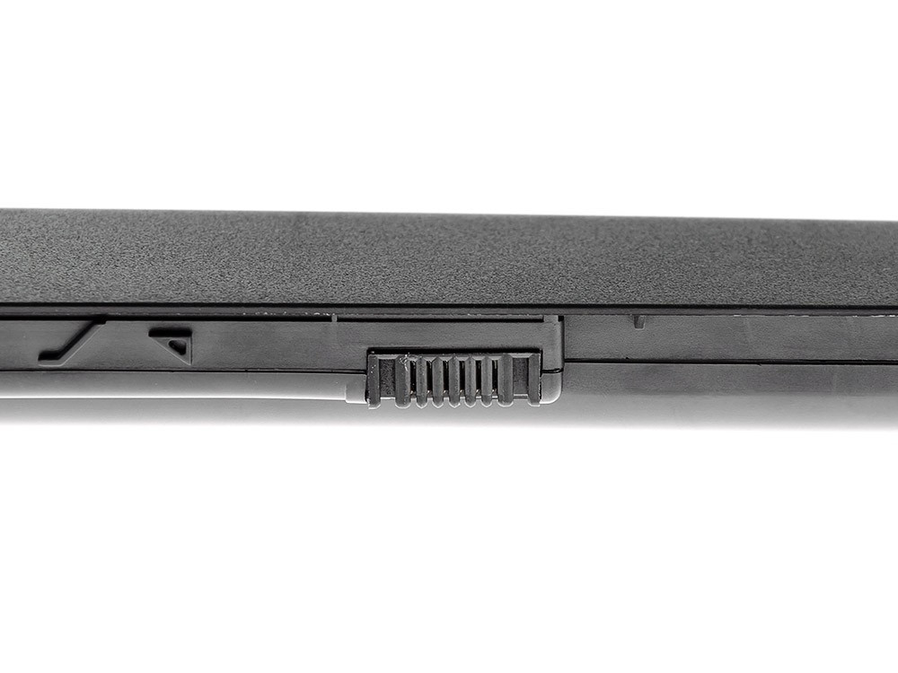 Green Cell Battery for HP DV9000 DV9500 DV9600 DV9700 DV9800 / 14,4V 4400mAh