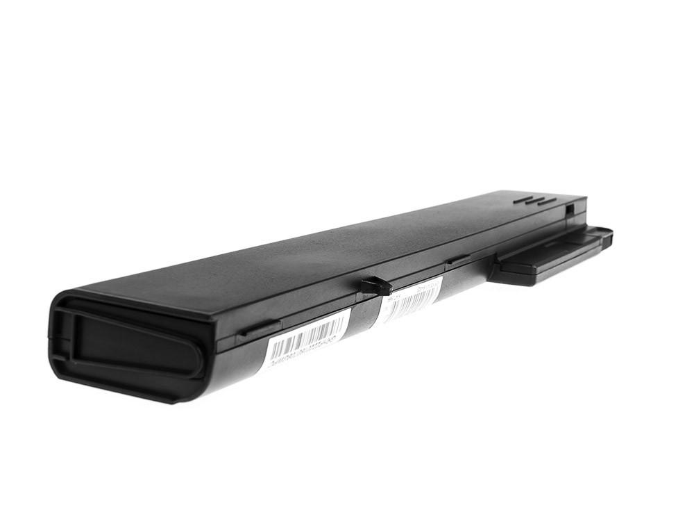 Green Cell Baterie pro HP Compaq NX7300 NX7400 8510P 8510W 8710P 8710W / 14,4V 4400mAh