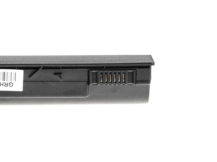 Green Cell Baterie pro HP Pavilion DV1000 DV4000 DV5000 G1 / 11,1V 4400mAh