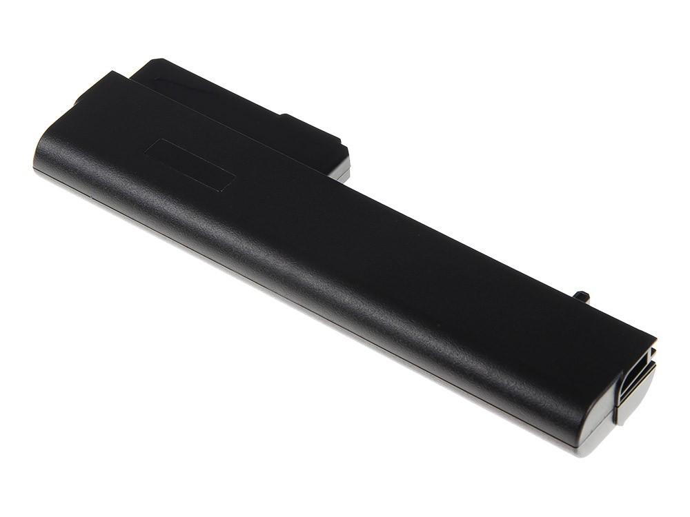 Green Cell Baterie pro HP Compaq 2510p nc2400 2530p 2540p / 11,1V 4400mAh