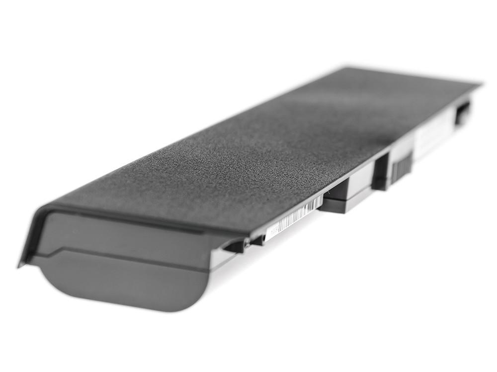 Green Cell Battery for HP ProBook 4340 4340s 4341 4341s / 11,1V 4400mAh