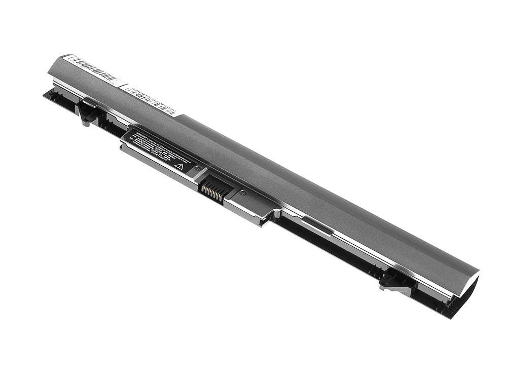 Green Cell Battery for HP ProBook 430 G1 G2 14.8V / 14,4V 2200mAh