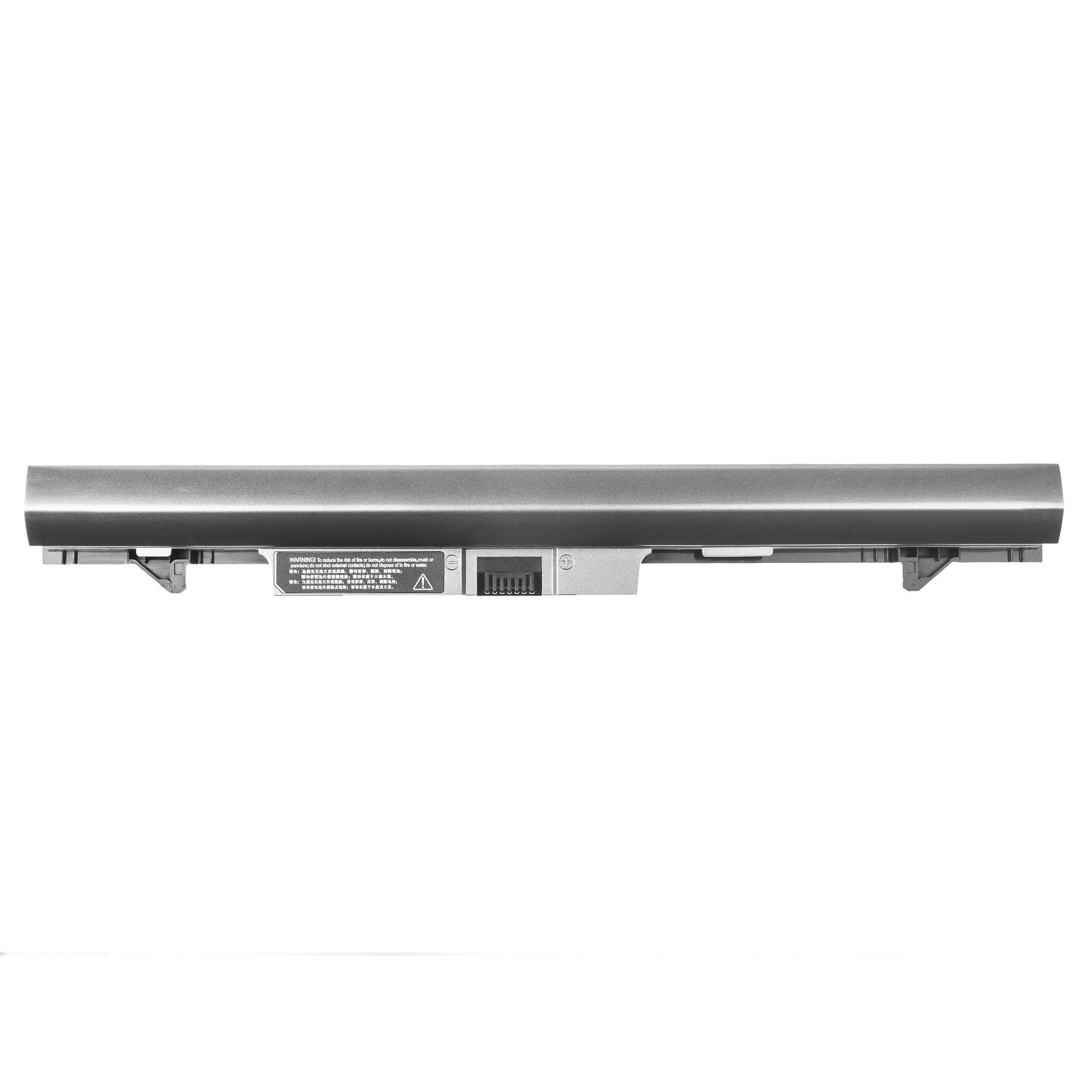 Green Cell HP81ULTRA Baterie HP HSTNN-IB4L RA04 do HP ProBook 430 G1 G2 3400mAh Li-Ion - neoriginální