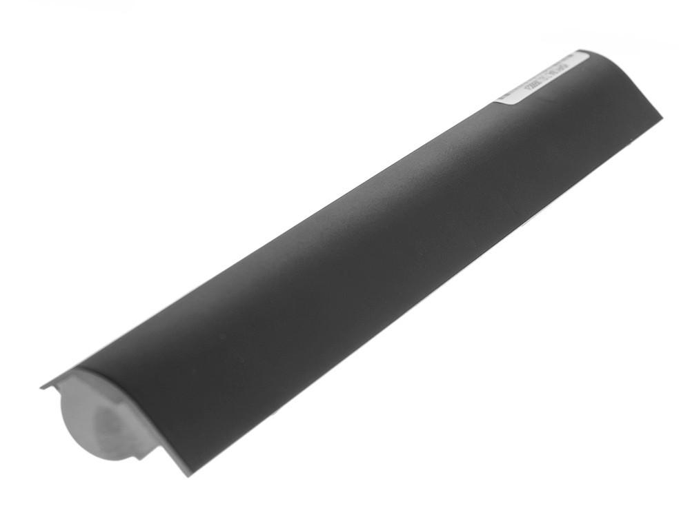 Green Cell Baterie pro HP Pavilion 14-AB 15-AB 15-AK 17-G / 14,4V 2200mAh