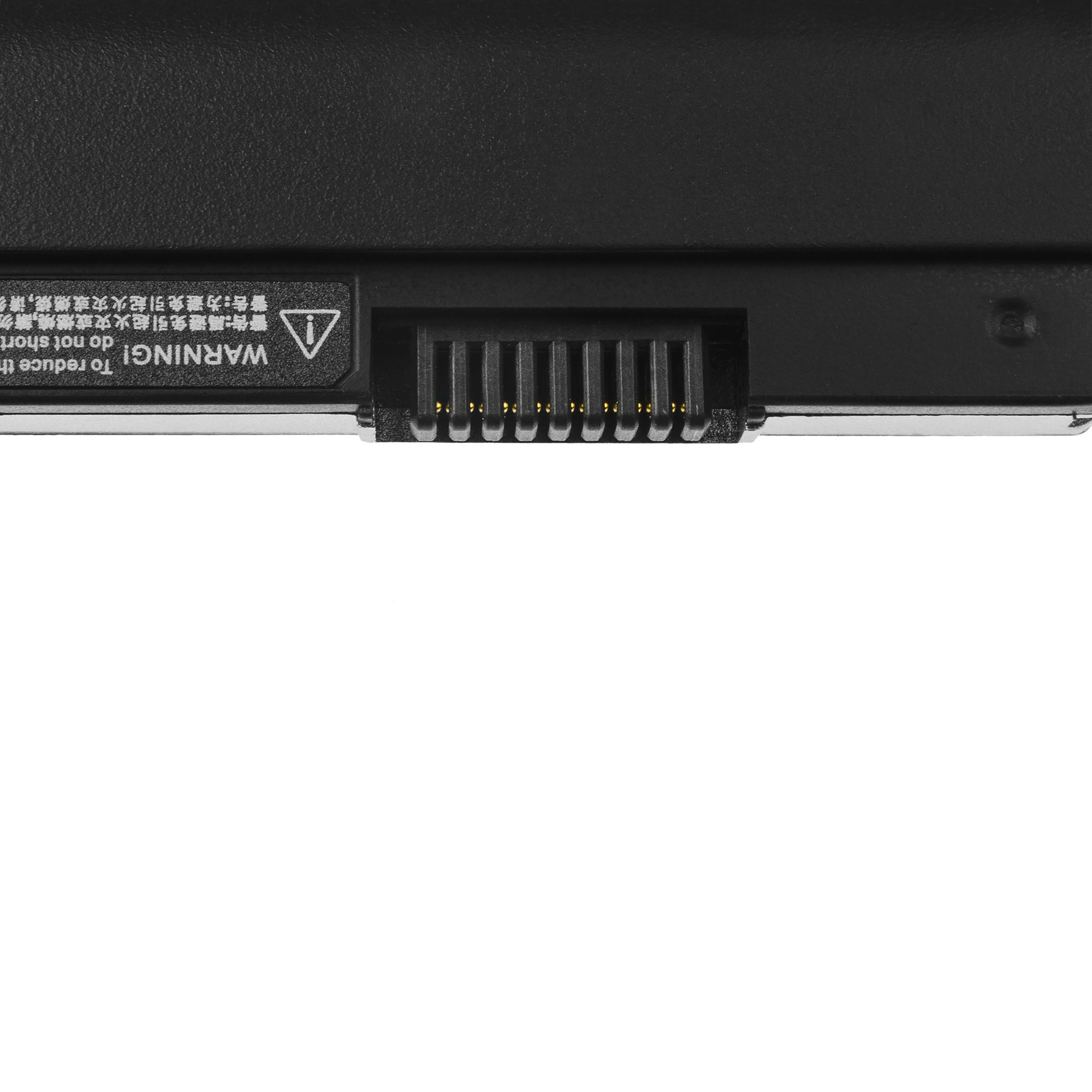 Green Cell PRO Battery LA04 LA04DF for HP Pavilion 15-N 15-N025SW 15-N065SW 15-N070SW 15-N080SW 15-N225SW 15-N230SW 15-N280SW