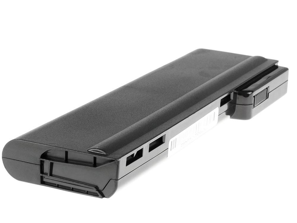 Green Cell HP93 Baterie HP CC06XL CC09 HP EliteBook 8460p 8560p 8560w ProBook 6460b 6560b 6570b 6600mAh Li-ion - neoriginální