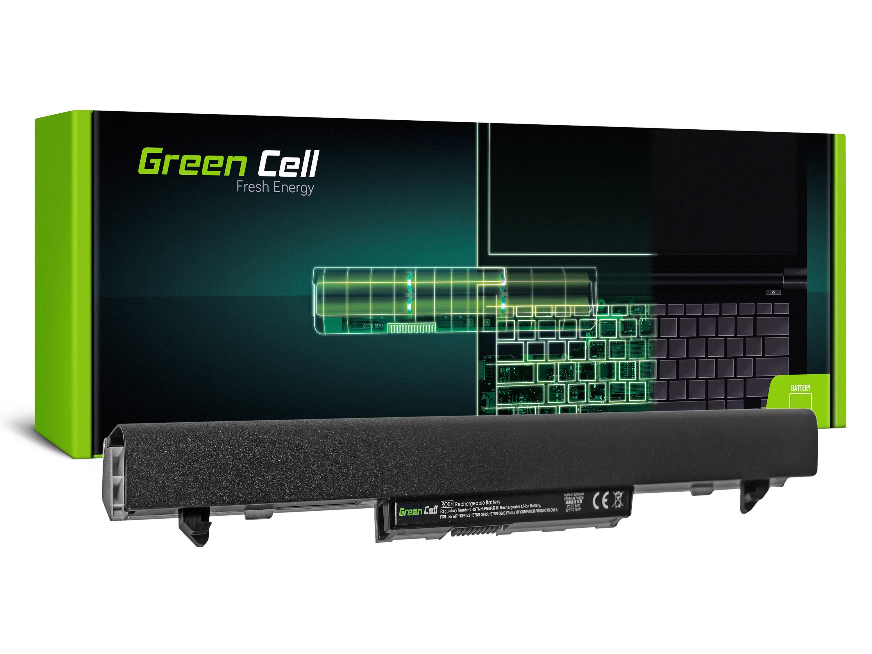 Green Cell HP94 Baterie HP ProBook 430 G3 440 G3 446 G3 2200mAh Li-ion - neoriginální