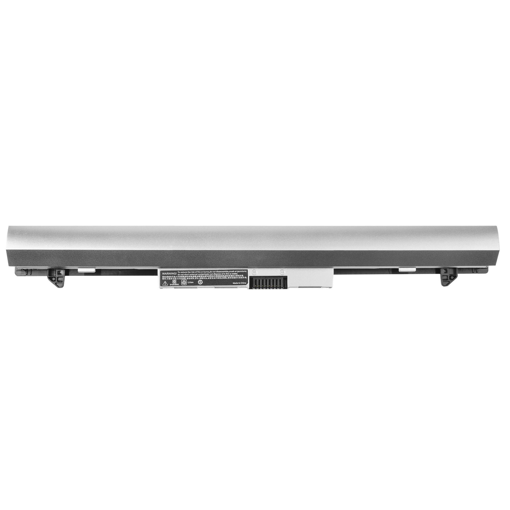 Green Cell HP94PRO Baterie HP RO04 RO06XL, HP ProBook 430 G3 440 G3 446 G3 2600mAh Li-Ion - neoriginální