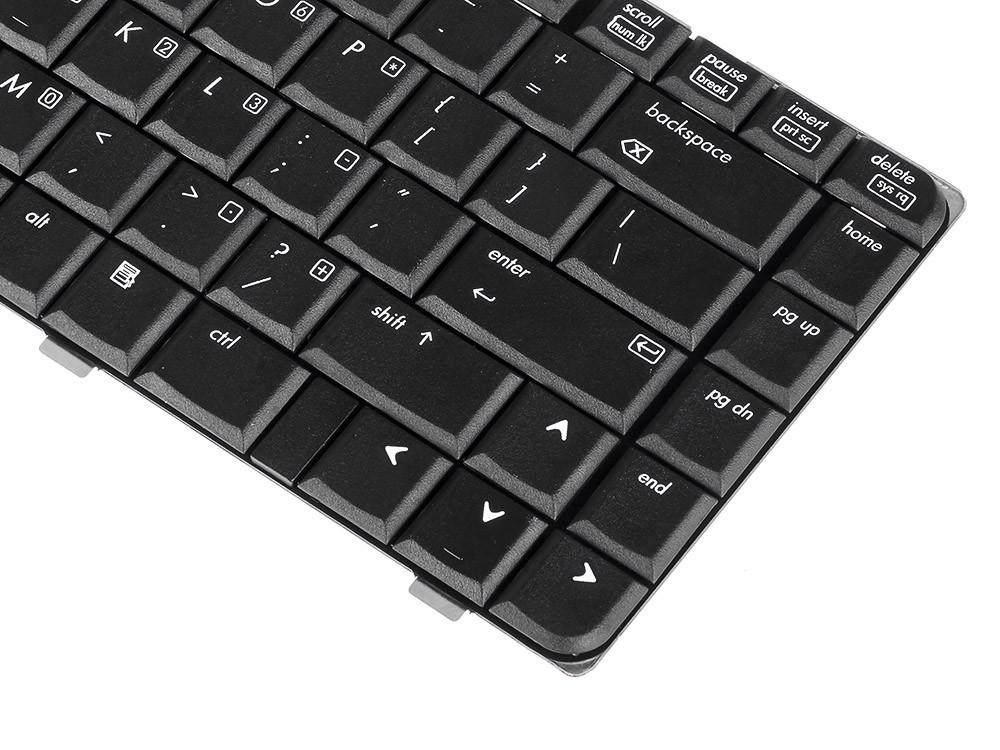 Green Cell ® Keyboard for Laptop HP Pavilion DV6000 DV6000T DV6100 DV6200 DV6300 DV6400 DV6500 DV6600 DV6700 DV6800 DV6900