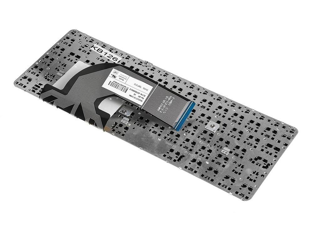 Green Cell ® Keyboard for Laptop HP ProBook 430 G2 440 G2 445 G2