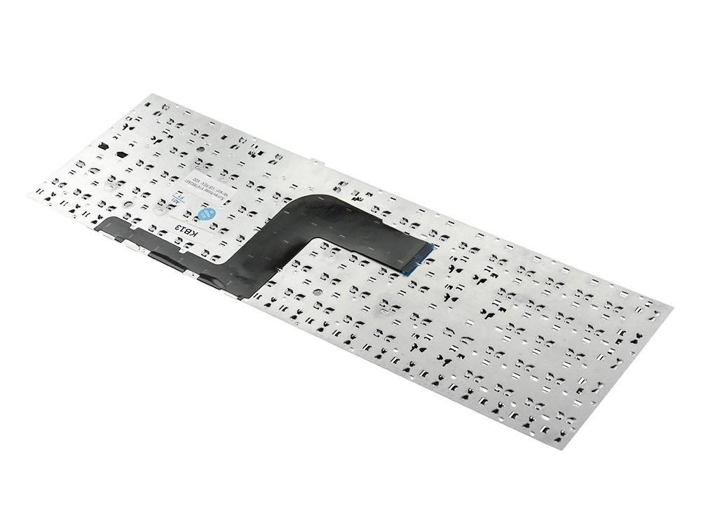 Green Cell Klávesnice pro notebook Samsung RC510 RC512 RC520 RC530 RV509 RV510 RV511 RV515 RV520