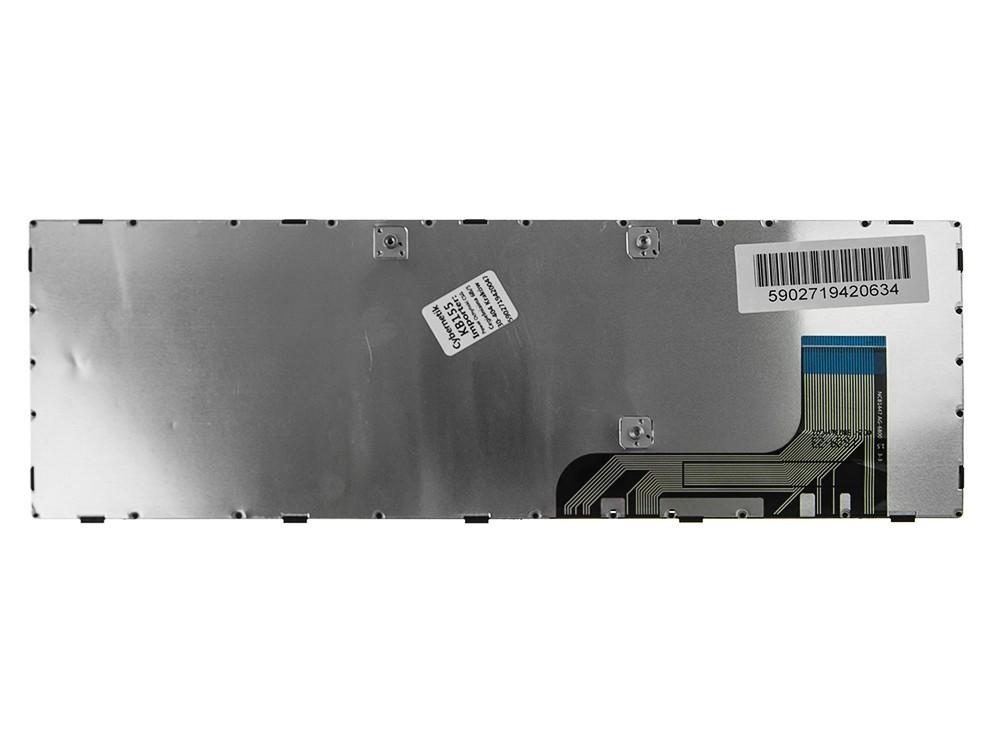 Green Cell Klávesnice pro notebook Lenovo IdeaPad 100 100-15IBD 100-15IBY 100-15LBY