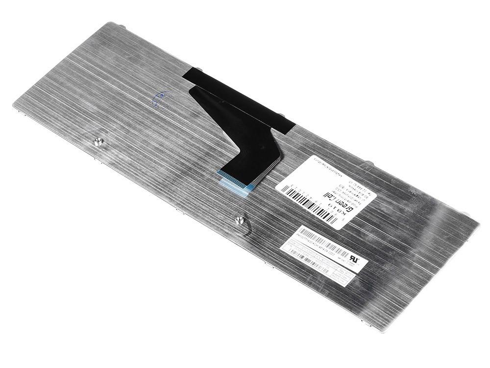 Green Cell Klávesnice pro notebook Asus A53 K53 K53U X53 X53U