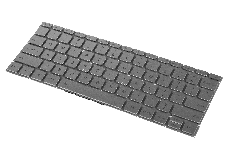 Keyboard for Xiaomi Air 12 12.5 Backlit