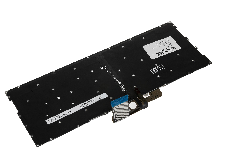 Keyboard for Xiaomi Air 13 13.3 Backlit
