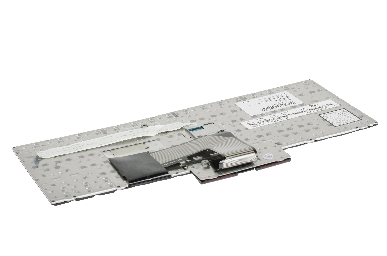 Green Cell Klávesnice pro notebook Lenovo ThinkPad X121e X130e X140e Chromebook X131e